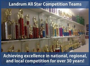Landrum-All-Star-Competition-Teams-Achieving-Excellence-for-Over-30-Years.2
