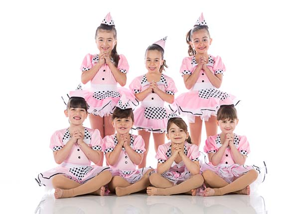 Acrobatics Dance Classes for Kids - Landrum School of Performing Arts Whitestone Queens 2